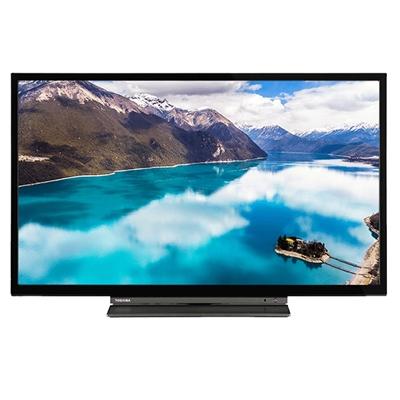"Toshiba 32LL3A63DG TV 32"" STV FHD 2xUSB 3xHDMI Wf"