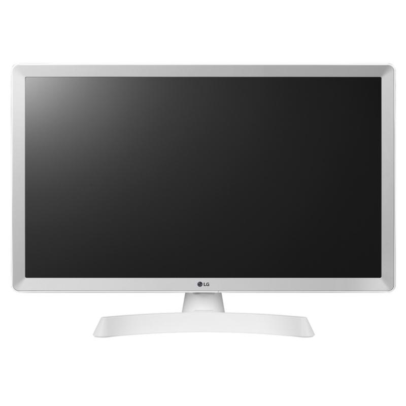 LG 24TL510V-WZ TV 24