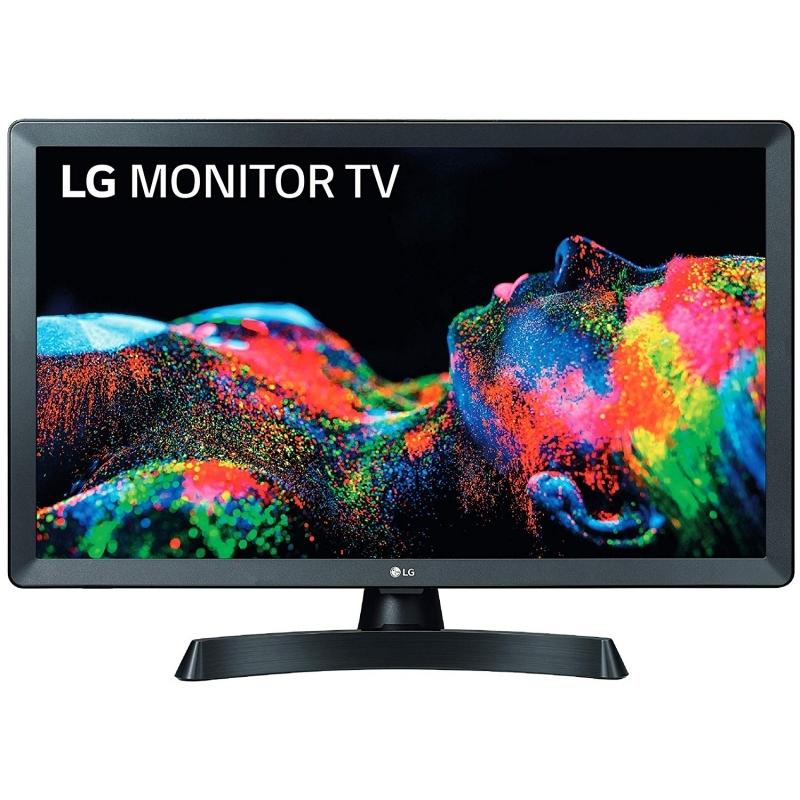 LG 24TL510S-PZ TV 24