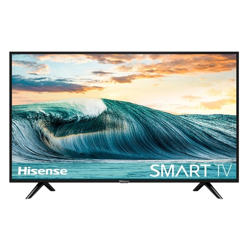Hisense 32B5600 TV 32