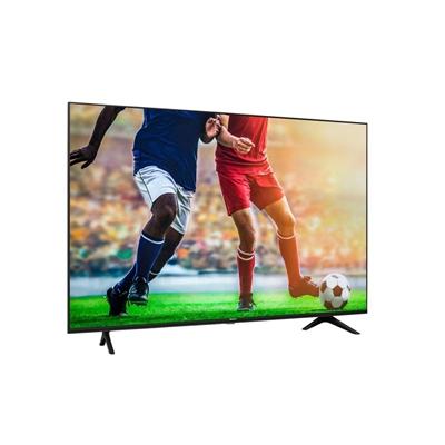 HISENSE 55A7100F TV 58 PULGADAS 4K STV USB HDMI BTH PATAS