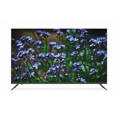 ENGEL LE5590ATV TV 55 PULGADAS 4K STVAND 4XHDMI 3XUSB PATA