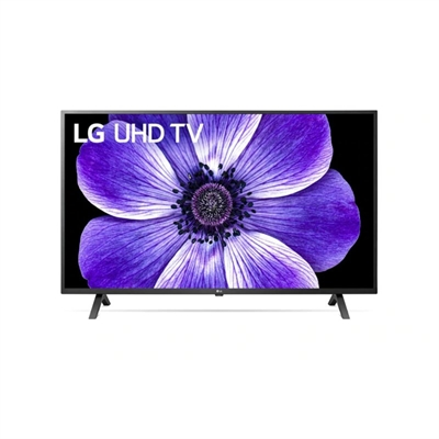 LG 55UN70006LA TV 55 PULGADAS LED 4K SMART TV USB HDMI BTH