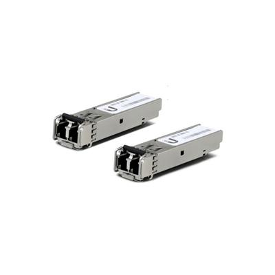 Ubiquiti UF-MM-10G Modulo SFP+ Multi Modo 300m