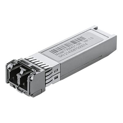 TP-LINK TXM431-SR Modulo SFP+ LC 10GB Multi Modo