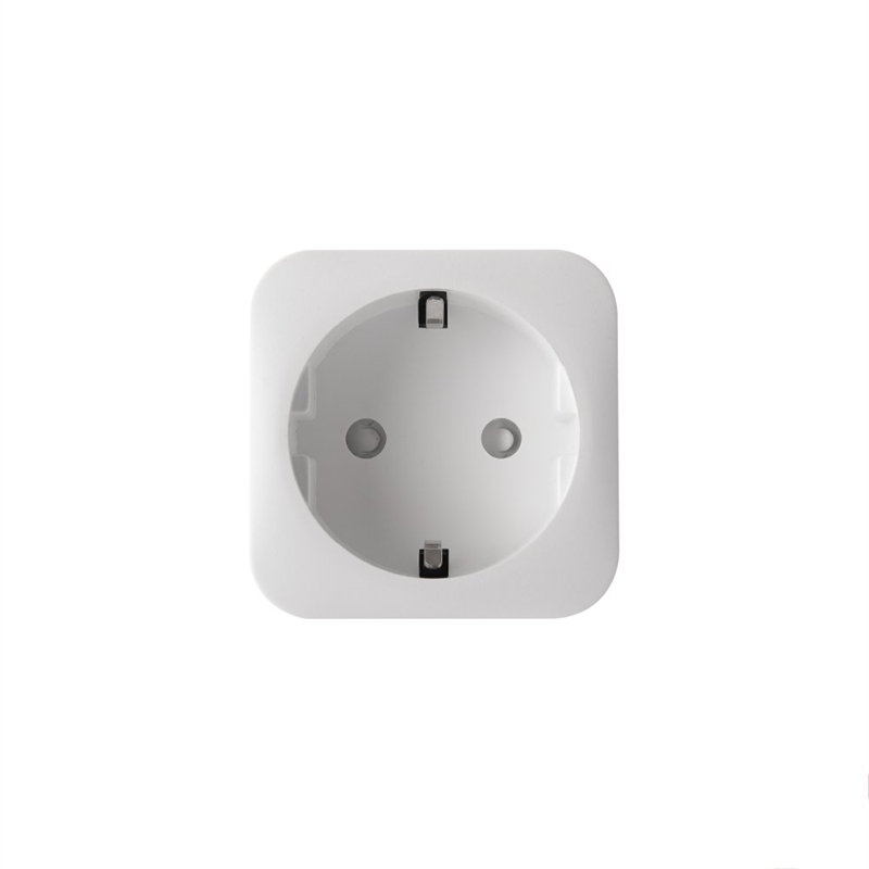 Edimax SP-2101W V3 Enchufe Inteligente WiFi