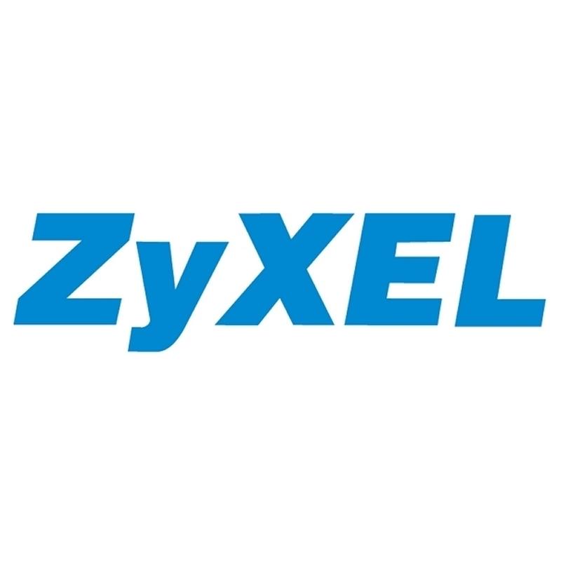 ZyXEL Licencia SecuReporter 1 Año