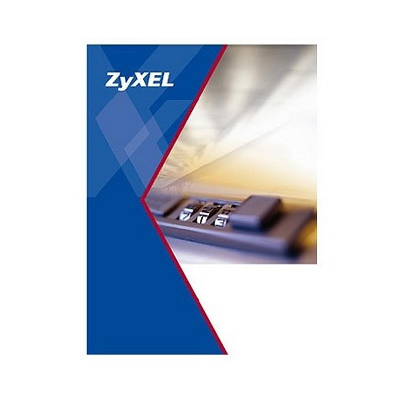 ZyXEL Licencia USG1900 Filtro Contenidos 2 Años
