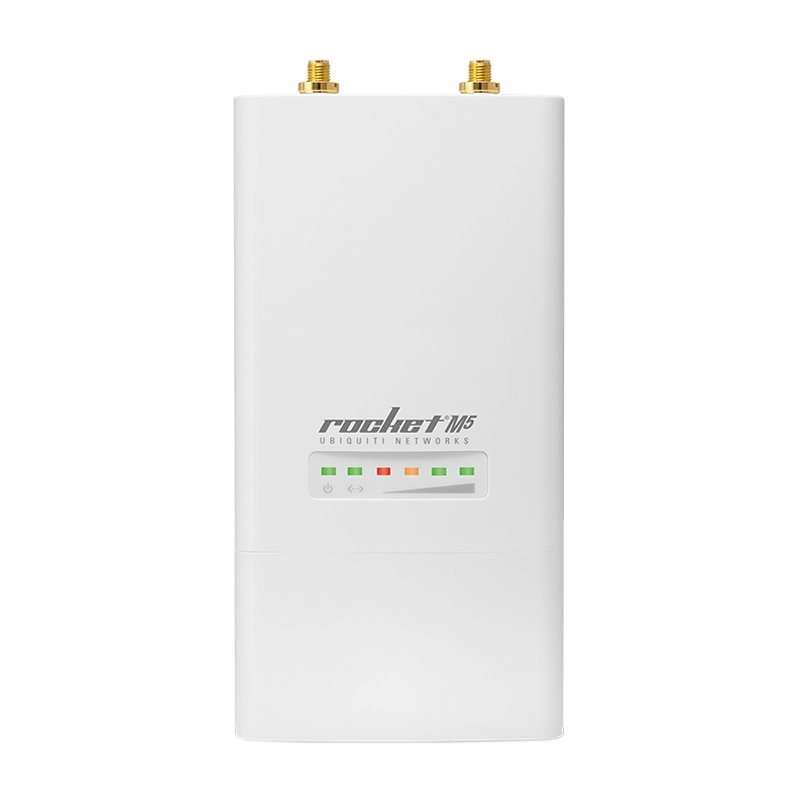 Ubiquiti Rocket M5 5GHz 27dBm