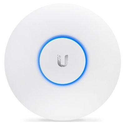 Ubiquiti UniFi UAP-AC-LITE Dual Band PoE