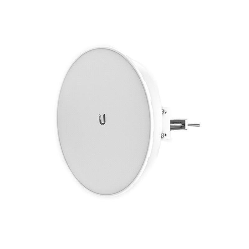 Ubiquiti PowerBeam AC PBE-5AC-400-ISO 5Ghz 25dBi