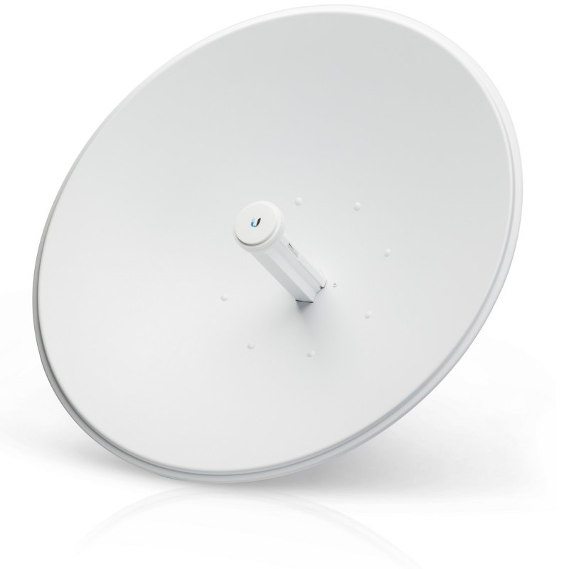 Ubiquiti PowerBeam AC PBE-5AC-620 5Ghz 29dBi