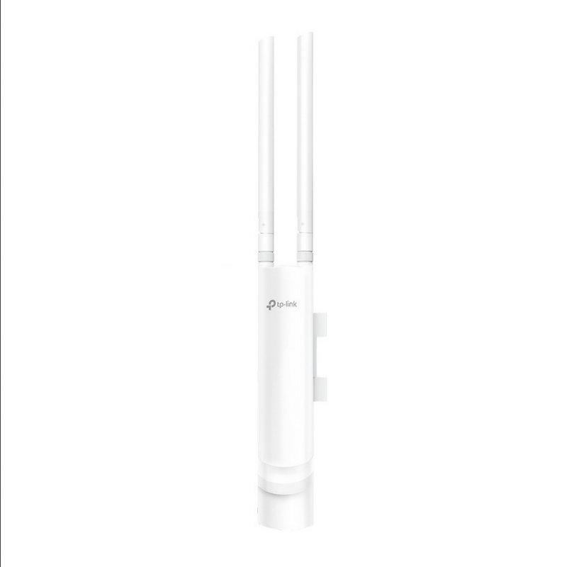 TP-LINK EAP110-Outdoor Punto Acceso N300 PoE