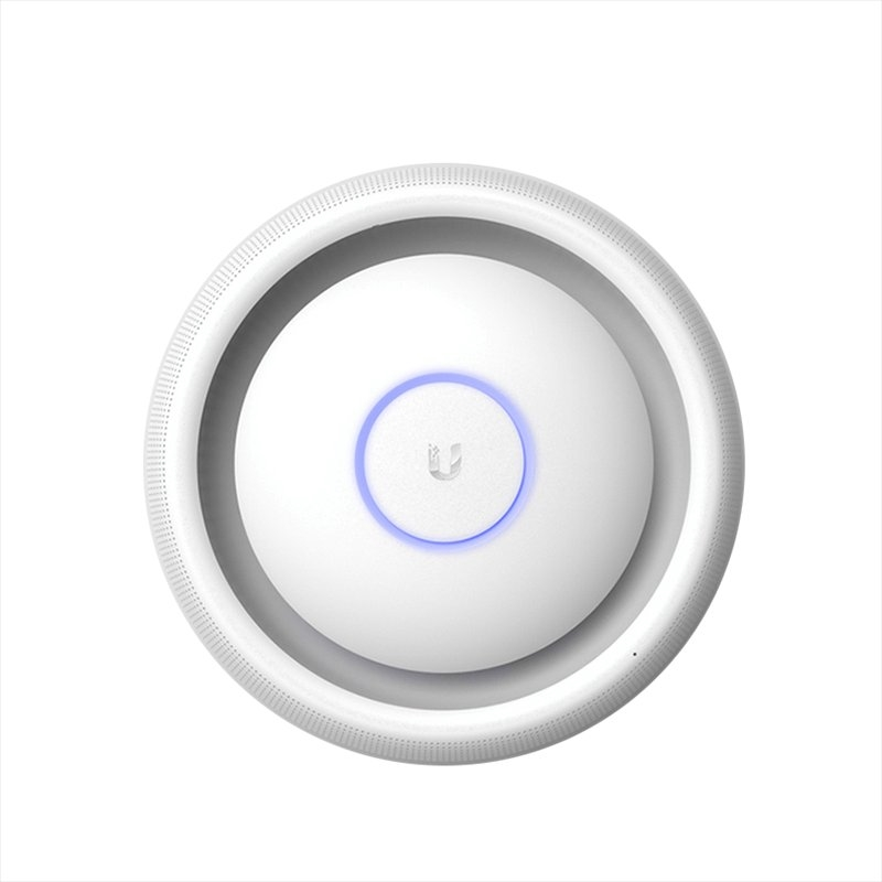 Ubiquiti UniFi UAP-AC-EDU Dual Band PoE+