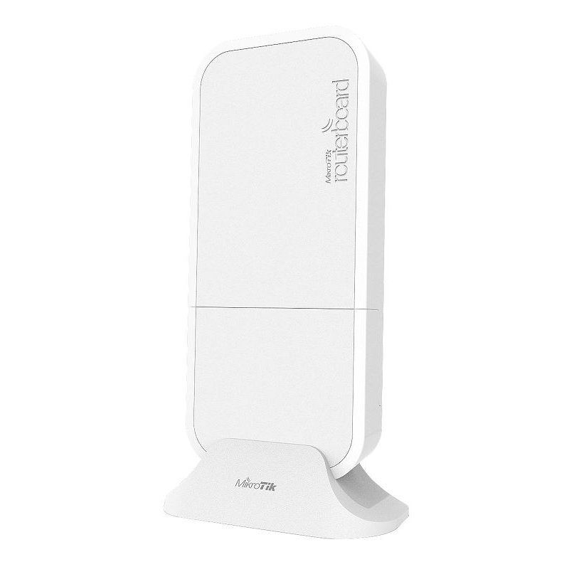MikroTik RBwAPR-2nD&R11e-LTE wAP LTE Kit 2.4GHz L4