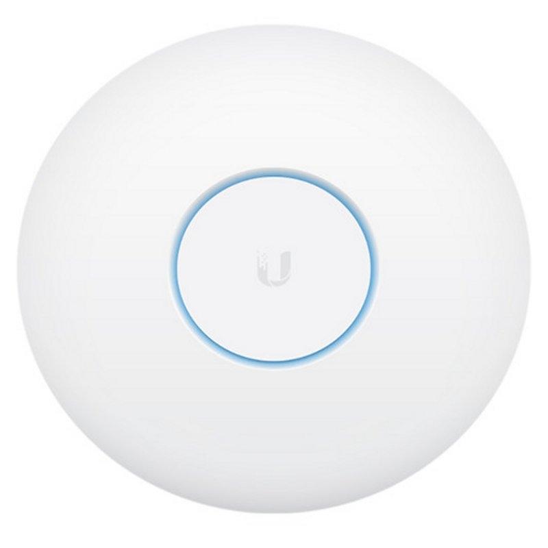 Ubiquiti UniFi UAP-AC-SHD Dual Band PoE