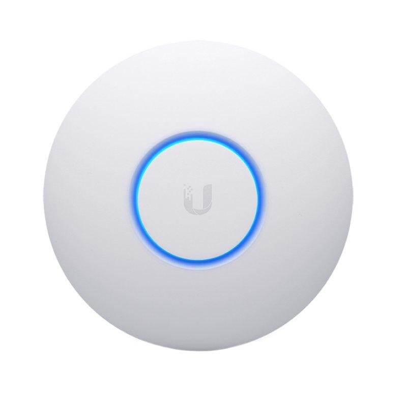 Ubiquiti UniFi UAP-nanoHD Dual Band PoE
