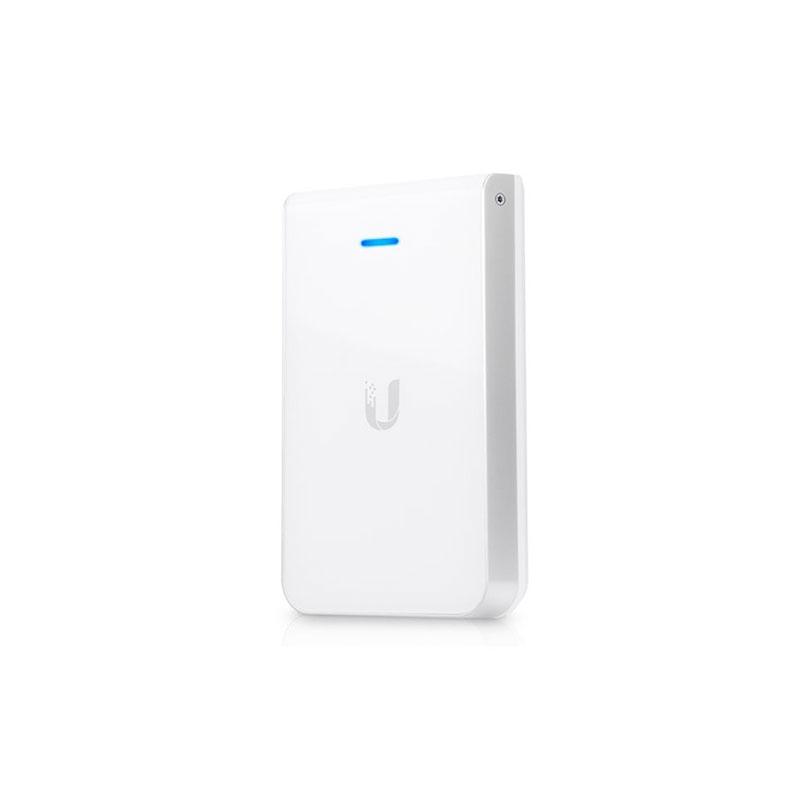 Ubiquiti UniFi AP In-Wall UAP-IW-HD
