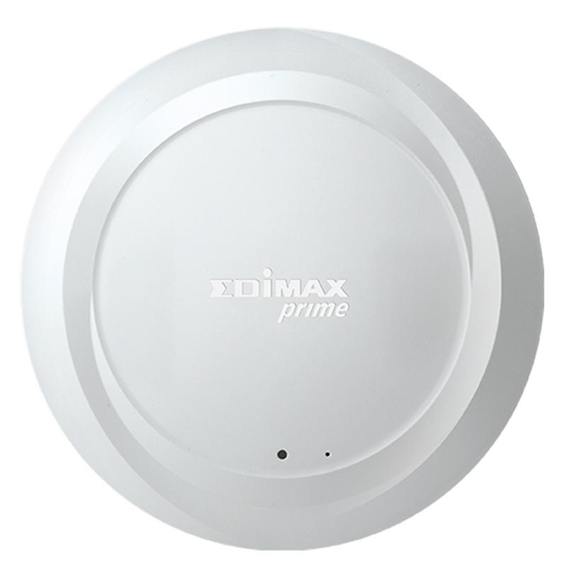 Edimax Punto Acceso Techo AX1800 Wi-Fi 6