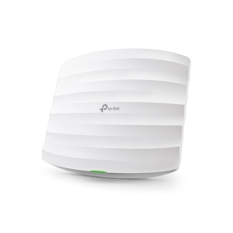 TP-Link EAP265HD Punto Acceso WiFi AC1750 Techo