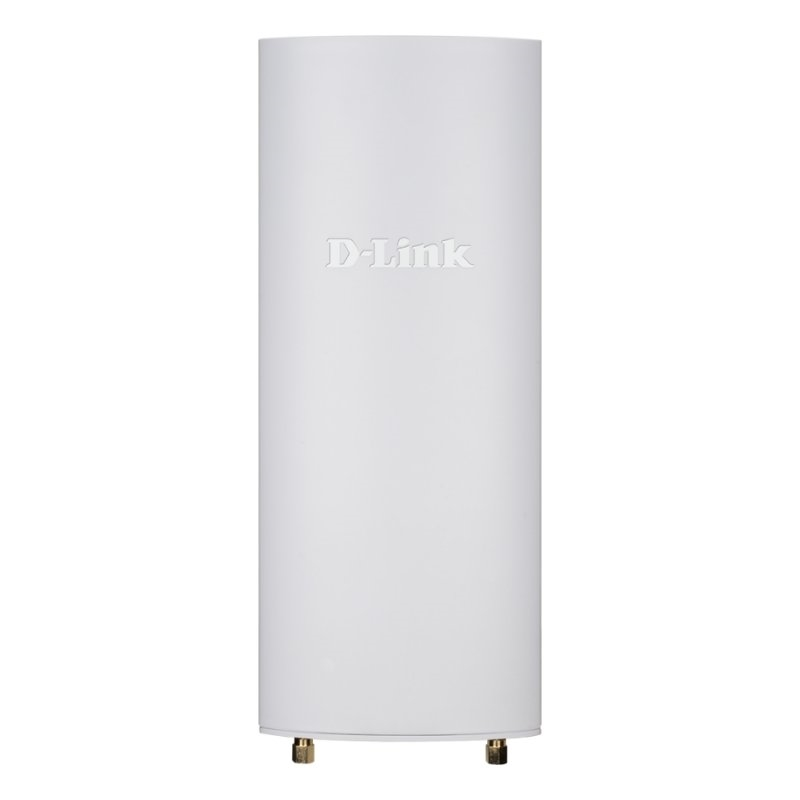 D-Link DBA-3620P AP WiFi AC1300 Out Cloud (lic 1a)