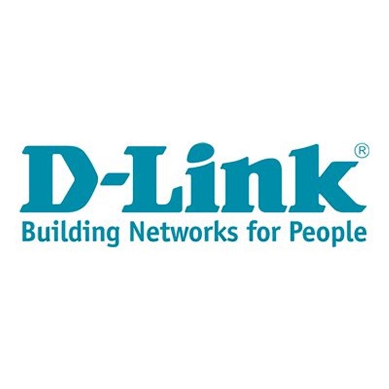 D-Link DGS-3630-28TC-SE-LIC Licencia Actualizacion