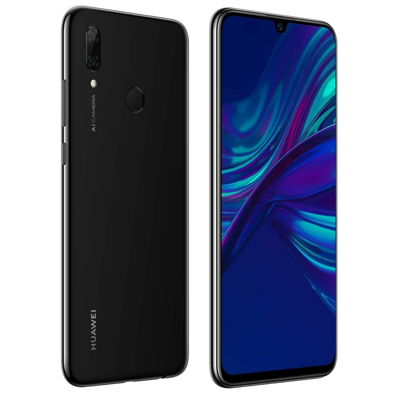 HUAWEI P Smart 2019 6.2