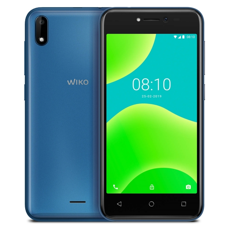 Wiko Y50 5
