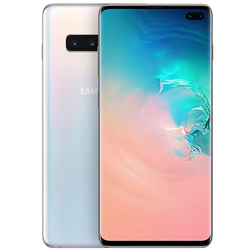 Samsung Galaxy S10+ SM-G975 6.4