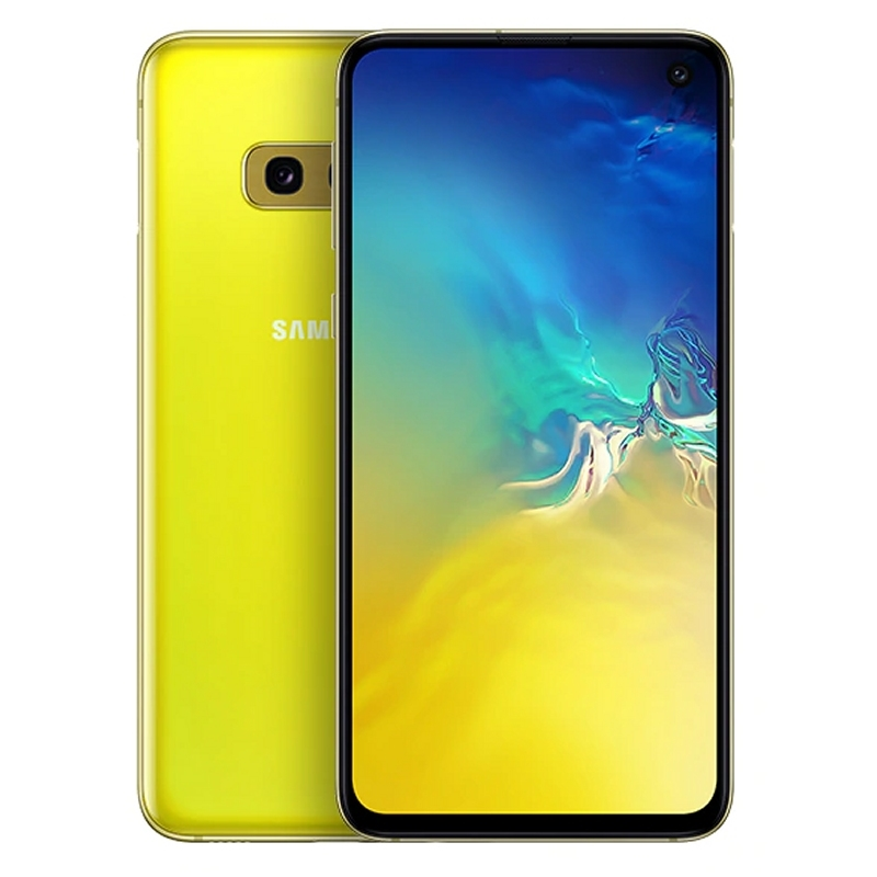 Samsung Galaxy S10e SM-G970 5.8