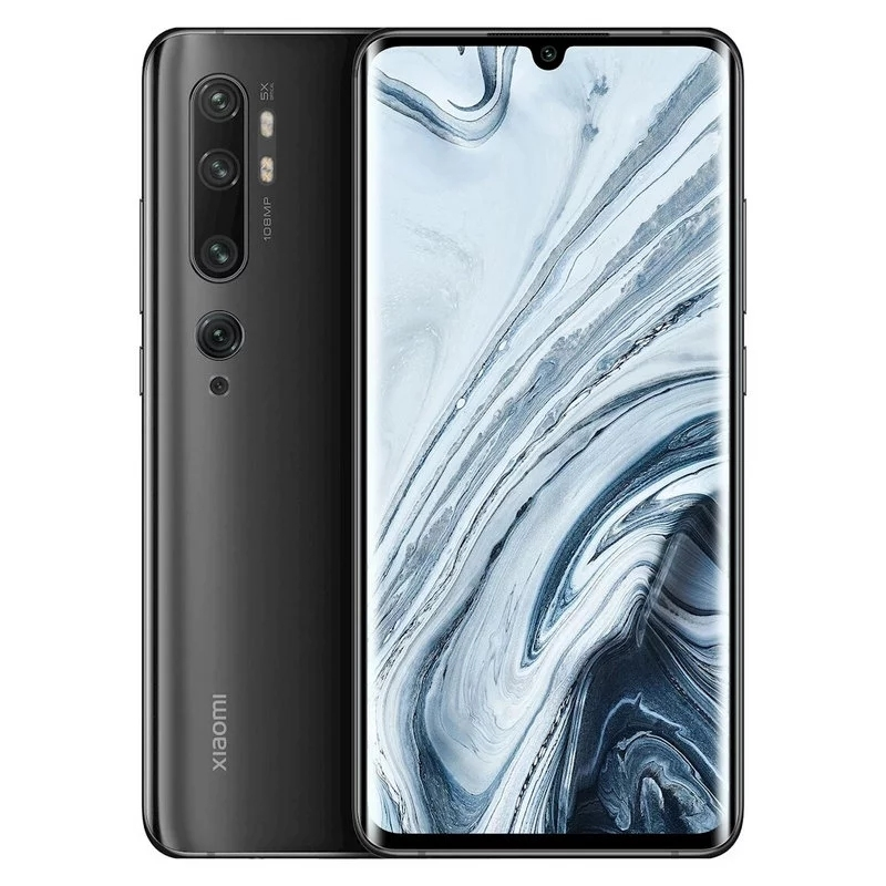 XIAOMI Redmi Note 10 6.47