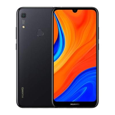 """HUAWEI Y6S 2019 6.09"""" HD+ OC2.3GHz 32GB 3GB Negro"""