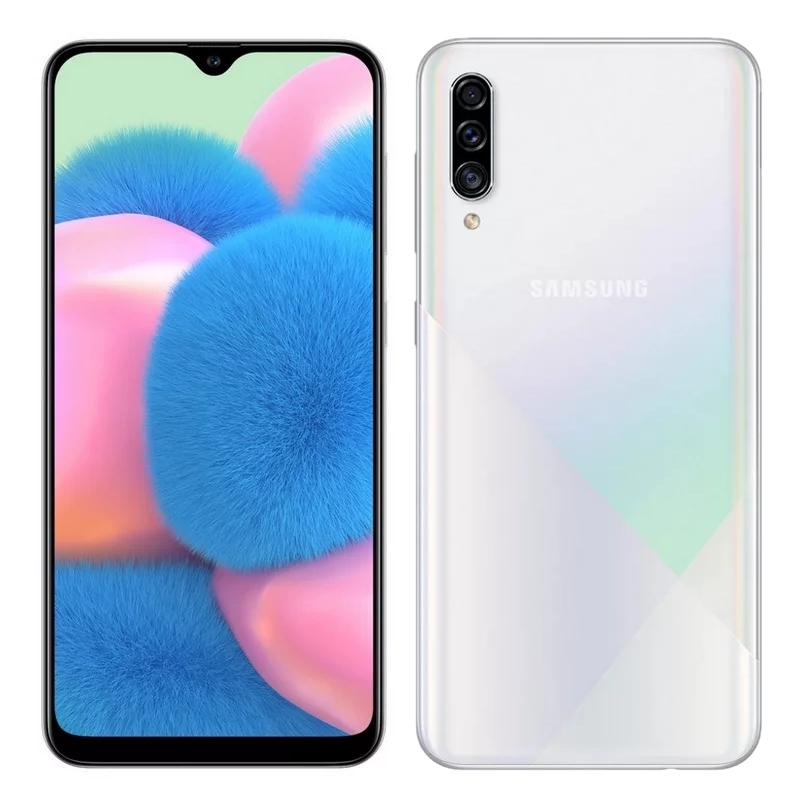 Samsung Galaxy A30s SM-A307 6.4