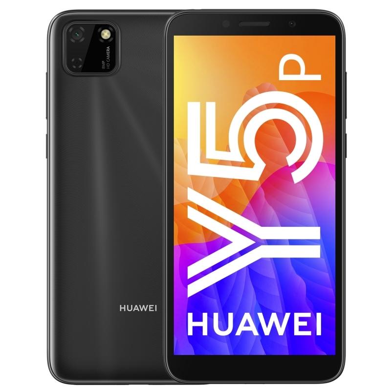 HUAWEI Y5p 5.45