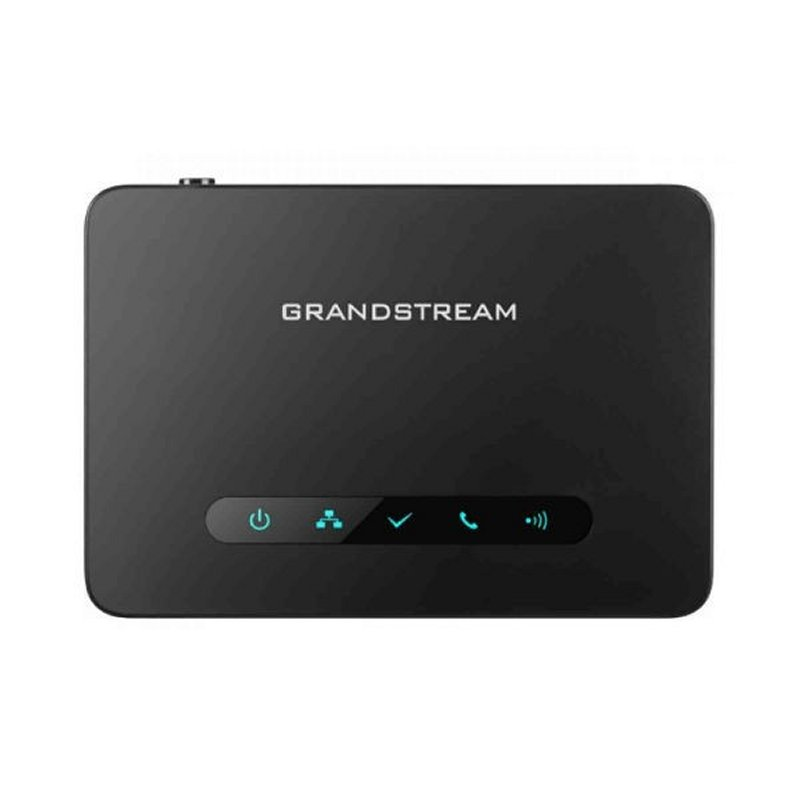 Grandstream Repetidor DP-760 DECT