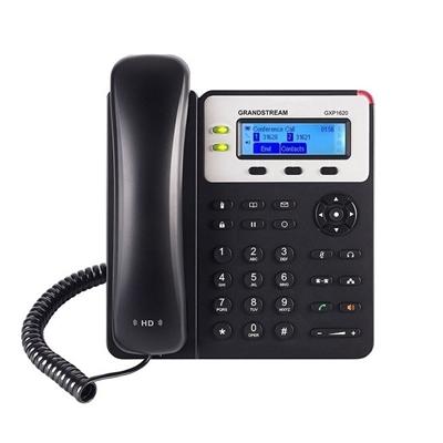 Grandstream Telefono IP GXP-1620