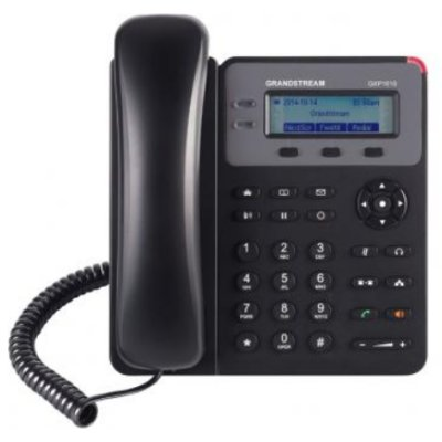 Grandstream Telefono IP GXP-1610