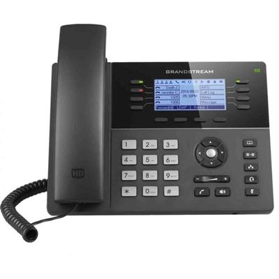 Grandstream Telefono IP GXP-1782