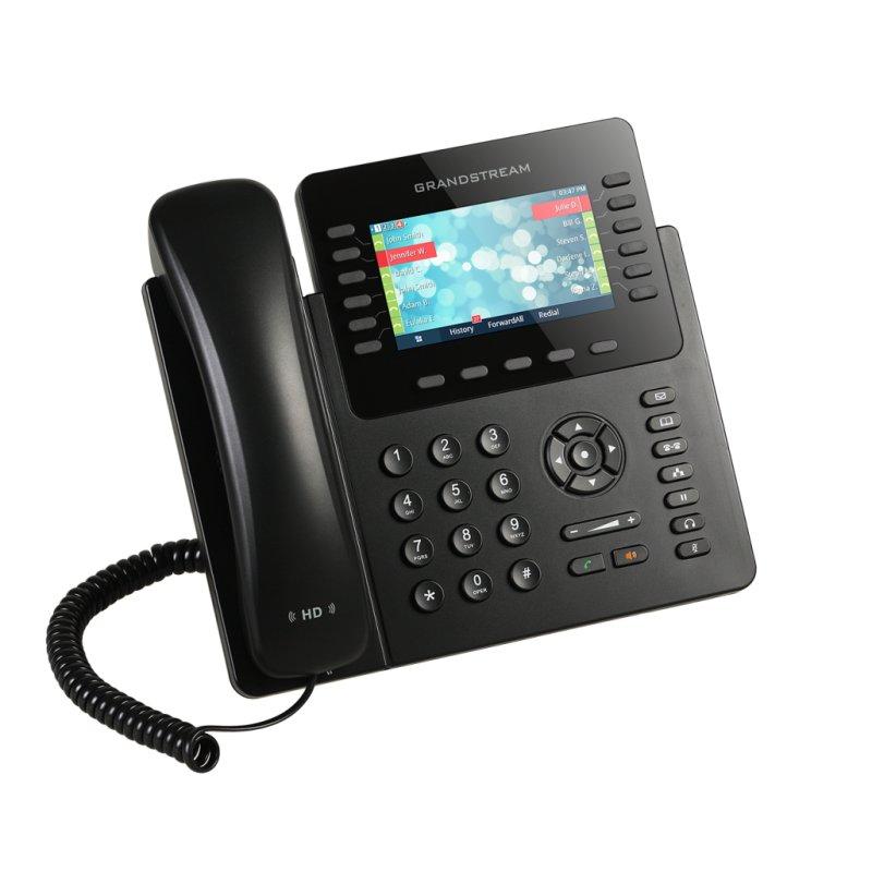 Grandstream Telefono IP GXP-2170