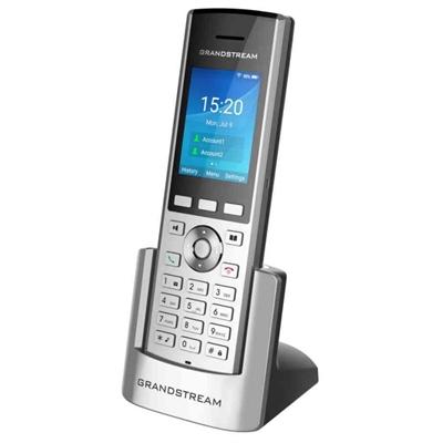 Grandstream Telefono WIFI WP820