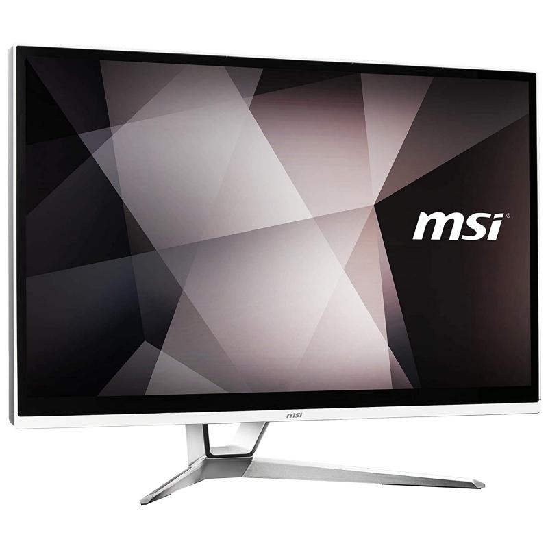 MSI Pro 22XT G4930 8GB 256SSD DOS 21.5