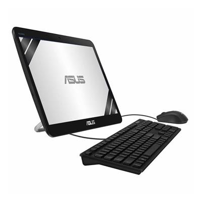 ASUS AIO V161GART N4020 4GB 128GB LINUX 15.6 PULGADAS