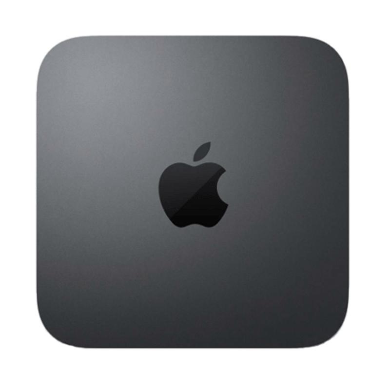 Apple Mac mini Core i5 3GHz 8GB 256SSD