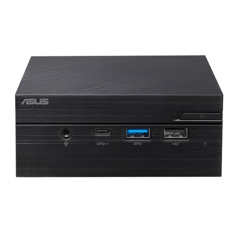 Asus VivoMini PN60-BB3004MD i3-8130U sin SO