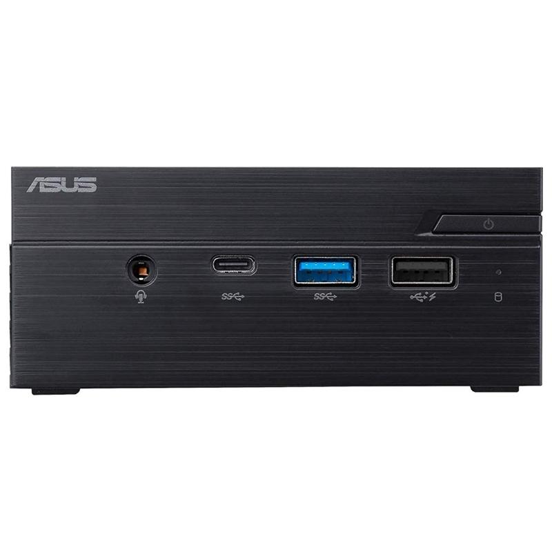 Asus VivoMini PN40-BB013M Cel N4000 sin SO