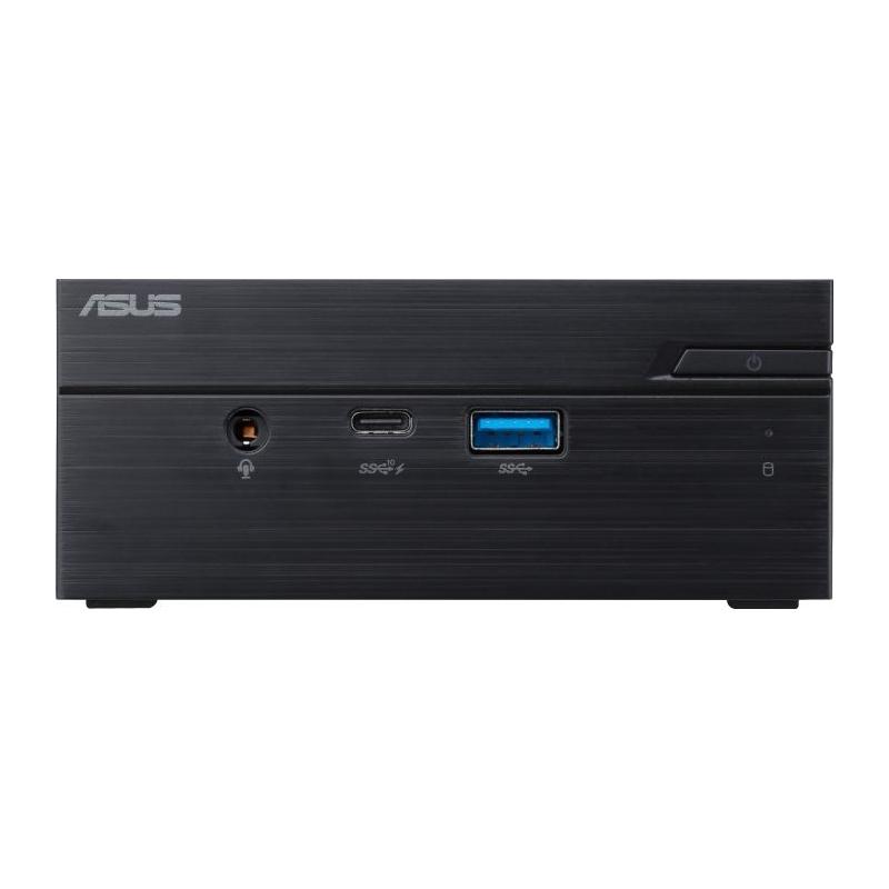 Asus VivoMini PN61-BB5015MD i5-8265U sin SO
