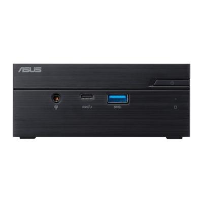 Asus VivoMini PN61-BB5015MD i5-8265U sin SO Negro