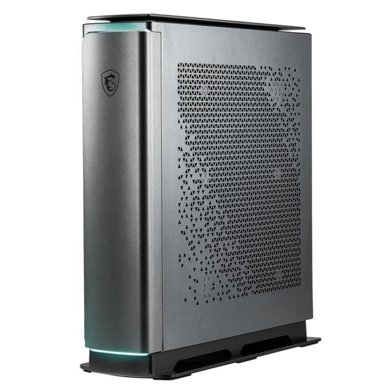 MSI P100-047ES i9-9900K 64 1SSD+4HDD 2080S W10P N