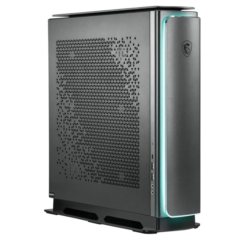 MSI P100A-049ES i7-9700 32 1SSD+2HDD 2070S W10P N