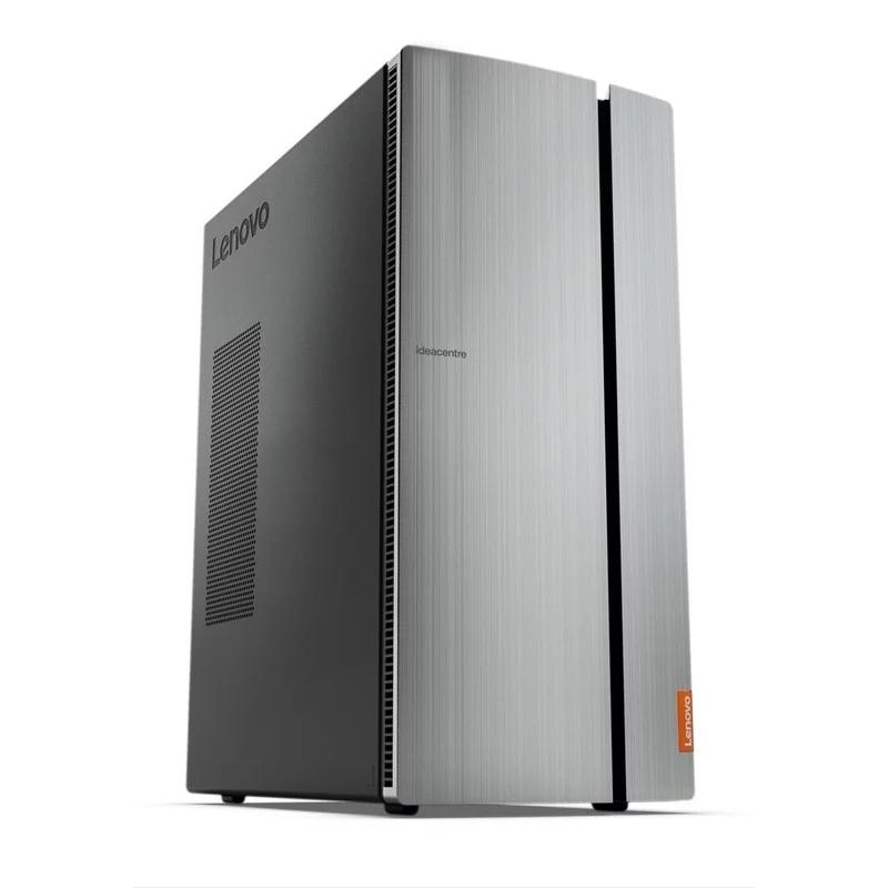 Lenovo Ideapad 720 Tower AMD R5-2400G 8GB 1TB W10